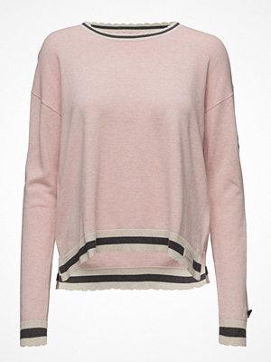 Odd Molly Hoower Sweater