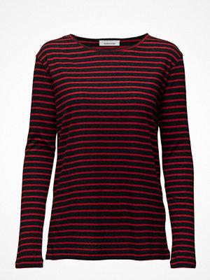 Samsøe & Samsøe Nobel Ls Stripe 3173