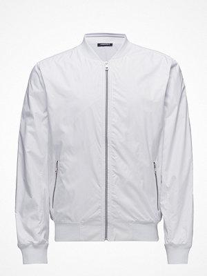 Lagerfeld Sweatjacket