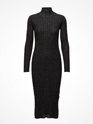 Stine Goya Luise, 342 Ribbed Sparkle Knit