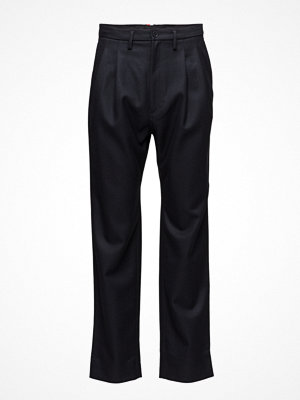Hilfiger Edition He Cav Relaxed Trouser