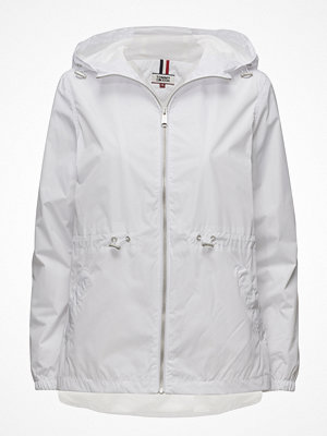 Tommy Jeans Tjw Essential Jacket