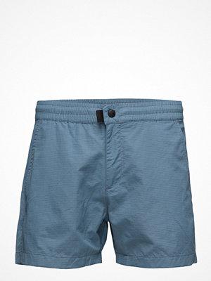 Badkläder - Mads Nørgaard Beach Ripstop Crawl
