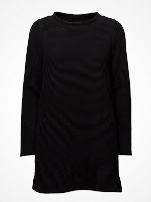 Tunikor - Nanso Ladies Tunic, Selja
