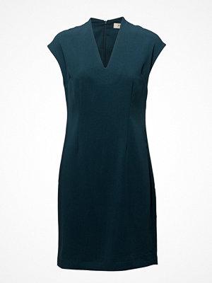 Selected Femme Sfninna Ss Dress