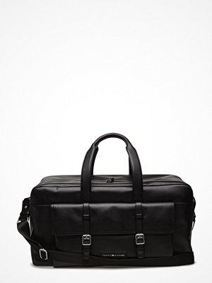 Väskor & bags - Tommy Hilfiger Th City Weekender