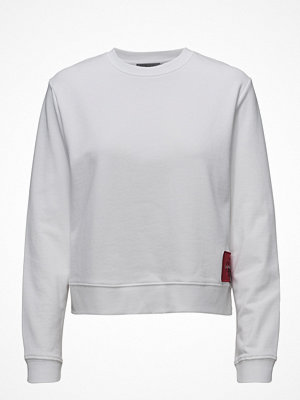 Calvin Klein Jeans Harrisi Cn Hwk True