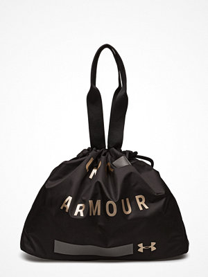 Under Armour Ua Favorite Graphic Tote