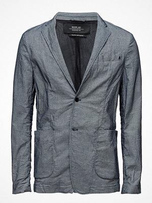 Kavajer & kostymer - Replay Jacket