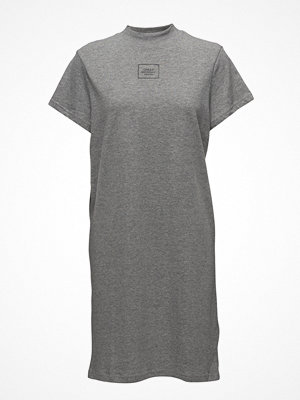 Cheap Monday Smash Dress Square Logo