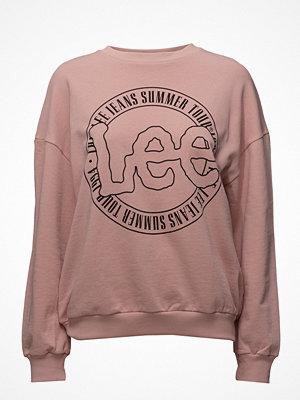 Lee Jeans Lee Logo Sws