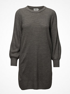 Only Onlsiff L/S Dress Cc Knt