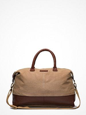 Väskor & bags - Lexington Clothing Sommerville Weekend Bag