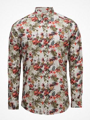 Morris Desmond Button Down Shirt
