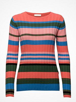 Stine Goya Leonor, 345 Multi Colour Knit