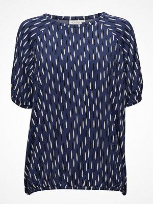 T-shirts - Masai Dorissa Top
