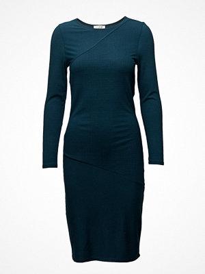 Selected Femme Sfacies Ls Dress