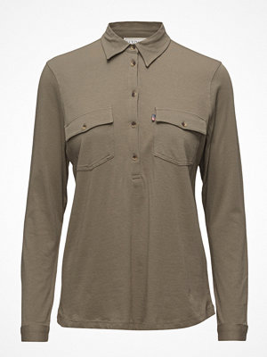 Lexington Clothing Olivia Jersey Shirt