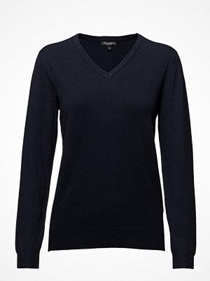 Brandtex Pullover-Knit Heavy