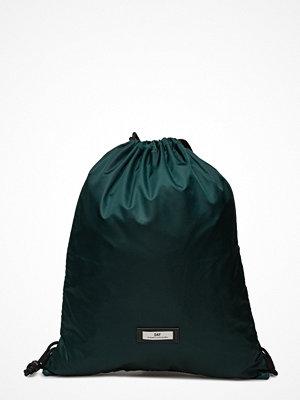 Day Et omönstrad ryggsäck Day Gweneth Sack