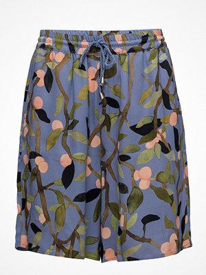 Shorts & kortbyxor - Stine Goya Yvette, 330 Peach Tree Viscose
