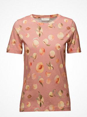 Stine Goya Rikke, 325 Peaches Jersey