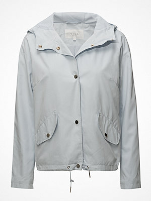 Vila Vimolly Short Jacket Tb
