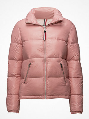 Tommy Jeans Tjw Basic Down Jacke