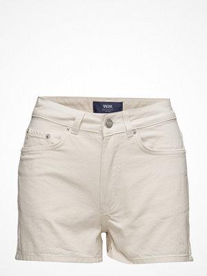 Shorts & kortbyxor - Wood Wood Oda Shorts