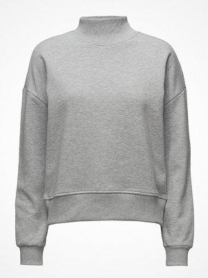 Just Female Inger Sweatshirt