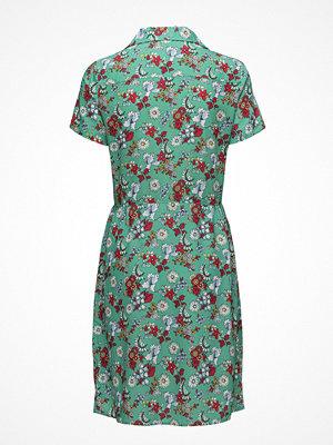 Calvin Klein Jeans Dixie Dress Ss
