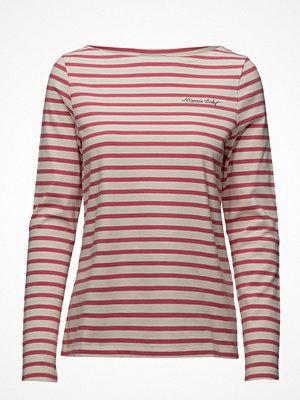 Morris Lady Leighton Sweatshirt