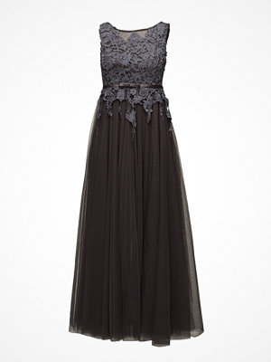 Cream Alasca Dress