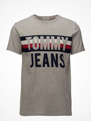 Tommy Jeans Tjm Colorblock Font,