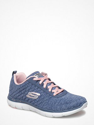 Skechers Womens Flex Appeal 2,0