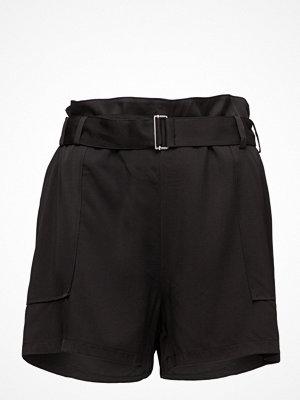 Samsøe & Samsøe Balmville Shorts 9710