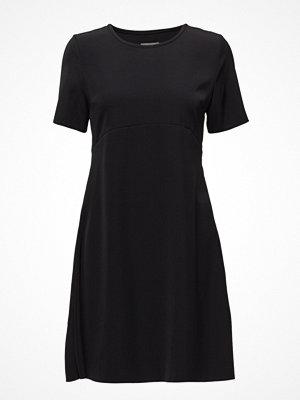 Calvin Klein Jeans Dora A-Line Dress Ss