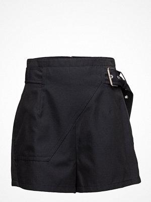 Shorts & kortbyxor - 3.1 Phillip Lim Utility Short