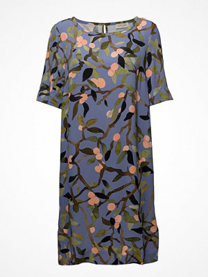 Stine Goya Lee, 330 Peach Tree Viscose