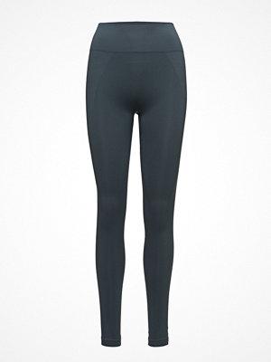 Sportkläder - Filippa K High Seamless Leggings