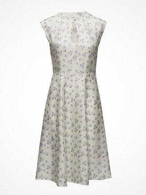 Lovechild 1979 Ace Dress