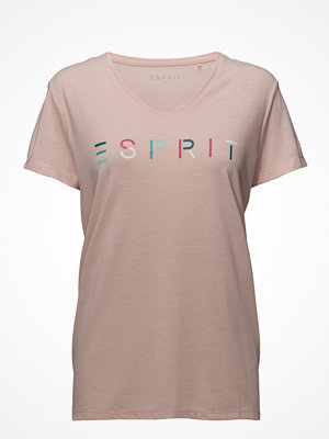 Esprit Sports T-Shirts