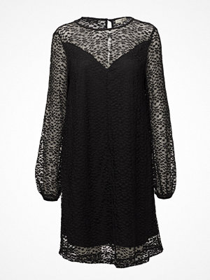 Selected Femme Sflacie Ls Lace Dress