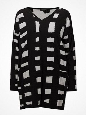 Marimekko Neonila Knitted Tunic