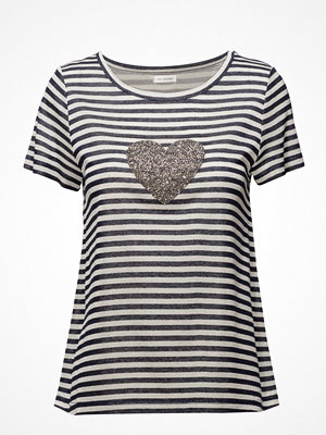 T-shirts - Ida Sjöstedt Noor Top