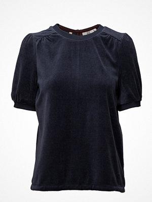 Noa Noa T-Shirt