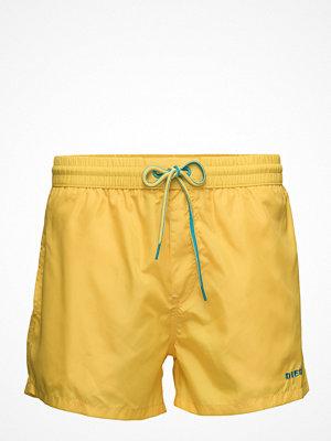 Badkläder - Diesel Men Bmbx-Sandy 2.017 Sw Boxer Short