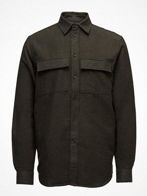 Wood Wood Barking Shirt