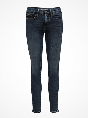 Calvin Klein Jeans Mr Skinny - Chemical