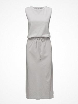 Filippa K Tank Summer Dress